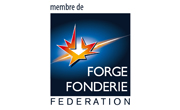 force-fonderie-federation